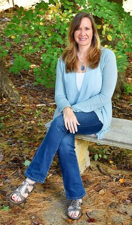 stephanie kraft, burke, northern va, virginia, energy healer, healing, spiritual, distance healing, reiki